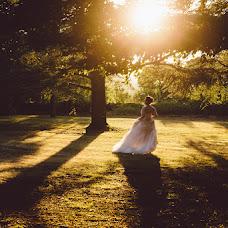 Wedding photographer Olivier De Rycke (derycke). Photo of 13.11.2015