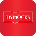Dymocks eReader icon