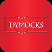 Dymocks eReader