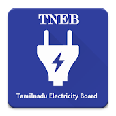 Online Payment for TNEB