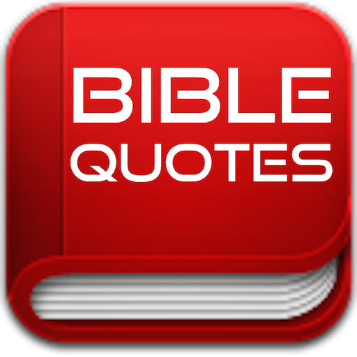Image of: Jesus Bible Quotes Prayer Chat Icon Similar Play App Stats Bible Quotes Prayer Chat On Google Play Reviews Stats