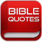 Bible Quotes : Prayer Chat icon