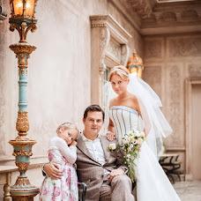 Wedding photographer Oleg Pankratov (pankratoff). Photo of 26.08.2014
