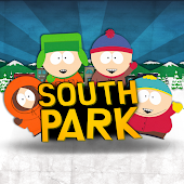 Top South Park Moments