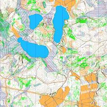 Photo: Putkamäki kuusankoski