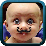 funny face changer - apps on google play