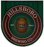 Logo of Hillsboro Bohemian Club