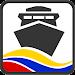 Marítimo EC icon