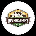 Invercamey Dairy icon