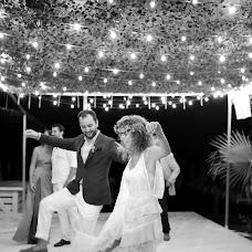 Wedding photographer Kadir Adıgüzel (kadiradigzl). Photo of 13.03.2018