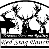 Red Stag Ranch