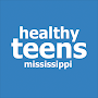 Healthy Teens Mississippi APK icon