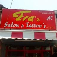 New Era Hair Salon photo 2