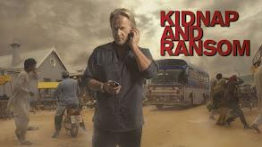 Kidnap and Ransom thumbnail
