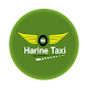 Download HarineTaxi_Owner For PC Windows and Mac