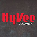 Logo for Hy-Vee - Conley Rd
