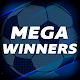 Mega Winners