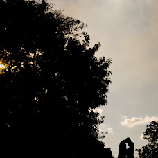 Весільний фотограф Hugo Schaly (schaly). Фотографія від 03.11.2015