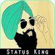 Status King Android apk