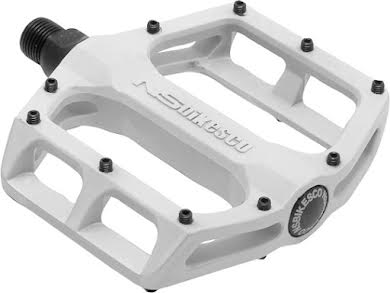 NS Bike Co. NS Aerial LB Pedals alternate image 1
