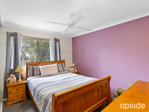 Photo of property at 26/49-53 Belmont Street, Sutherland 2232