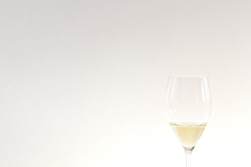 Vino Bianco di abi313