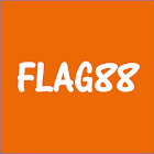 Flag photo transparent Flag88 icon