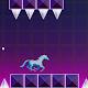 Spirit Horse APK