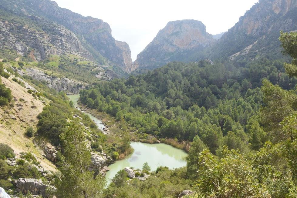 bijzonder-overnachten-andalusië