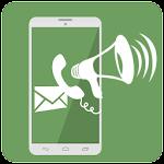 Caller Name Speaker 1.0.3 Apk