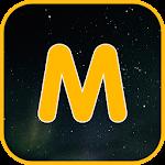 Manga Hub - Best Manga Reader Online Offline FREE 1.0.4