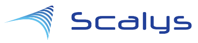 Afbeeldingsresultaat voor Scalys