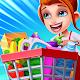 Super Market Shopping Download on Windows