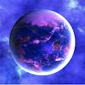 Symphony of Stars icon