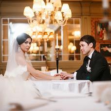Wedding photographer Evgeniy Prokopenko (EvgenProkopenko). Photo of 06.11.2015