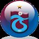 Gündem Trabzon