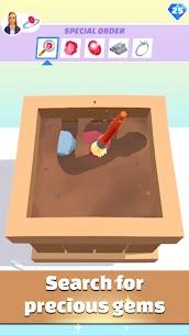 Jewelry Maker 2