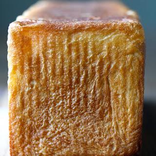 Pullman Bread Recipes.
