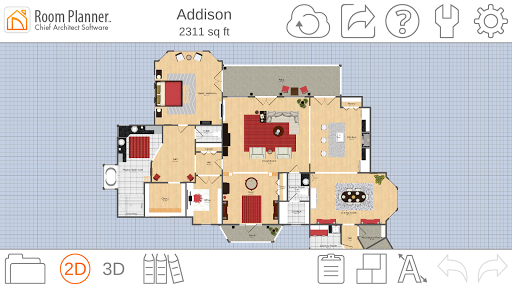 download room planner le home design for pc