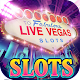 Live Vegas Slots Casino - Free Slot Machine Games (Unreleased)