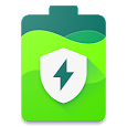 Accu​Battery apk