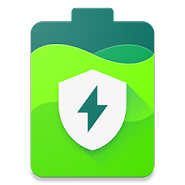 AccuBattery APK icon