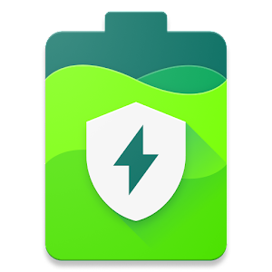 AccuBattery APK Download for Android