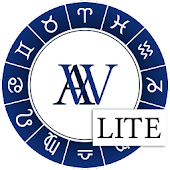 AstroWorx Astrology LITE