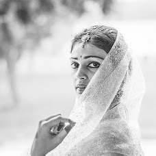 Wedding photographer Ankit Goel (AnkitGoel). Photo of 13.09.2016