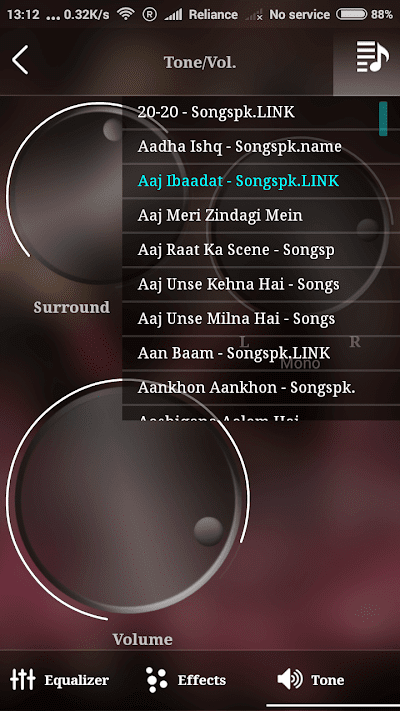 helloessay online) Fx music player full version apk free