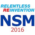 M&R NSM 2016 icon