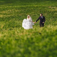 Wedding photographer Laurynas Butkevicius (LaBu). Photo of 11.12.2018
