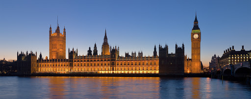 Things to do in Westminster