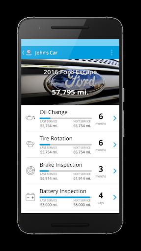 玩免費遊戲APP|下載Volkswagen of Corpus Christi app不用錢|硬是要APP